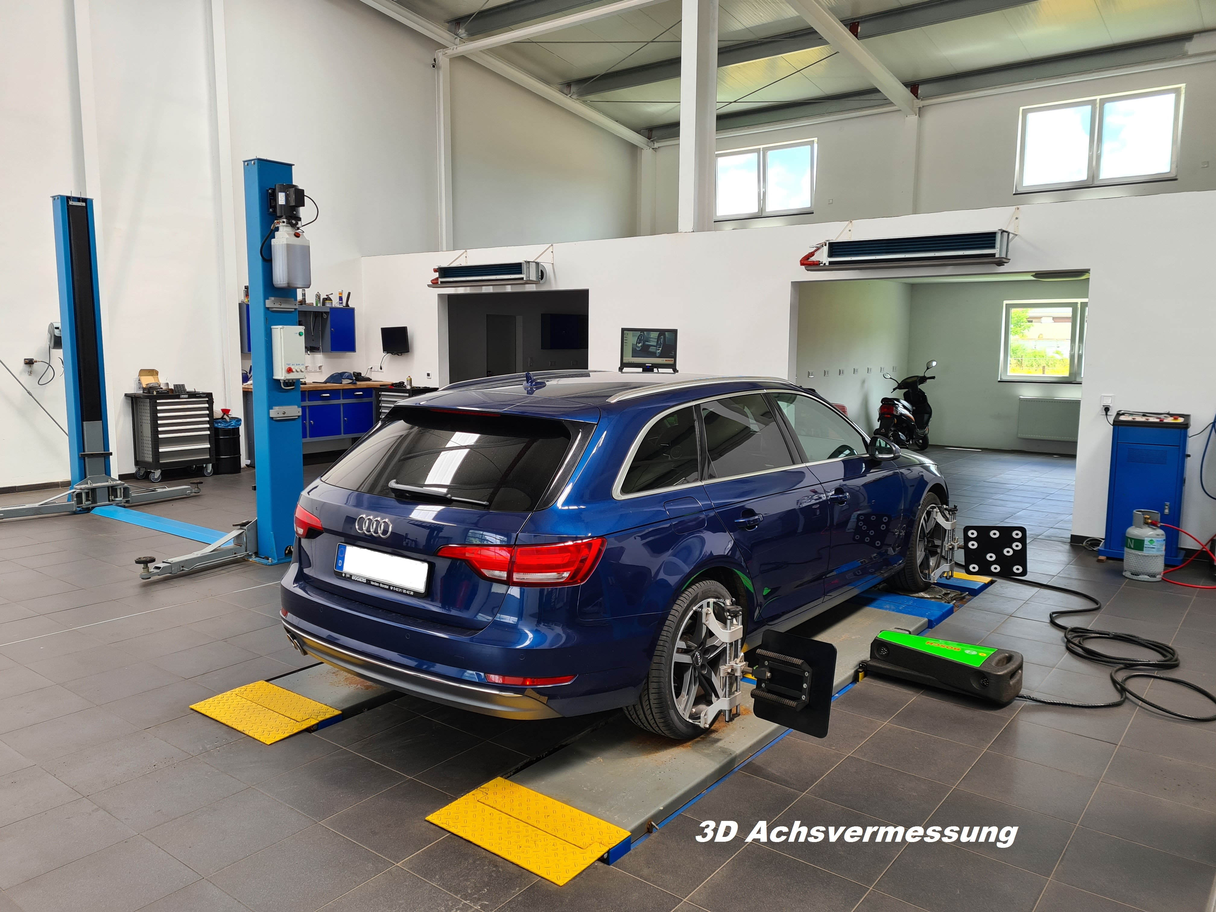 CCT Motorsport GmbH